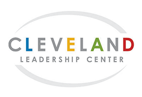 Cleveland Leadership Center Logo